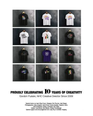 10 Years of Pride Creativity-01