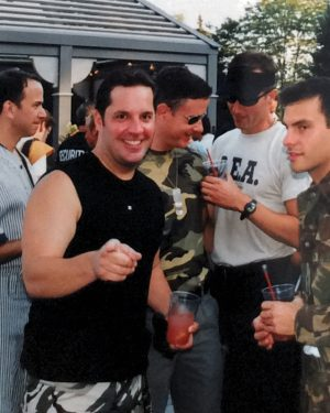 1990-wayne-fulk-party-fire-island-sitges-11