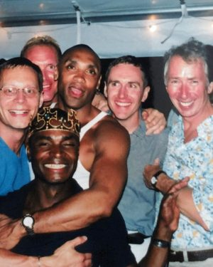 1998-lee-hulko-party-1998-and-wayne-fluke-point-pleasant9