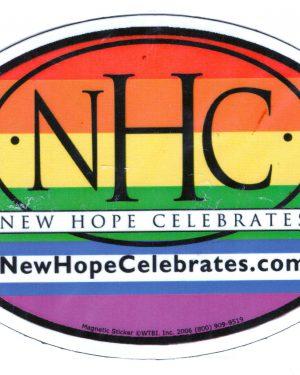 2006-nhc-logo