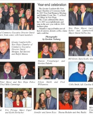 2015-river-towns-chamber-year-end-celebration