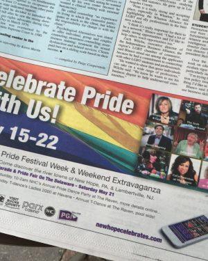 2016 pride collateral-8