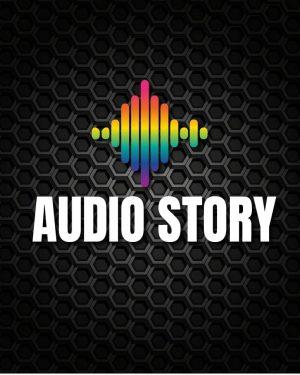 Audio Story-03