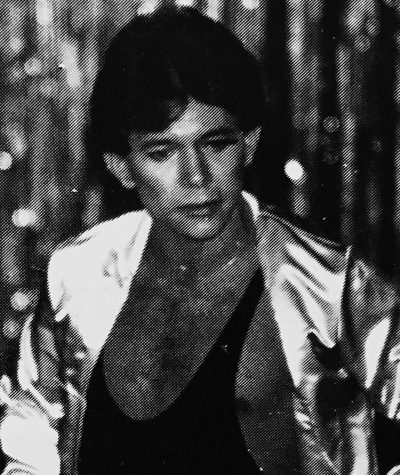 Barocas 1979