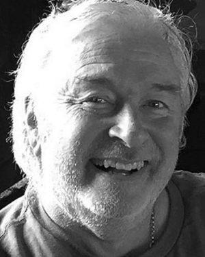 Bill Kreilick-Karals-new-Hope