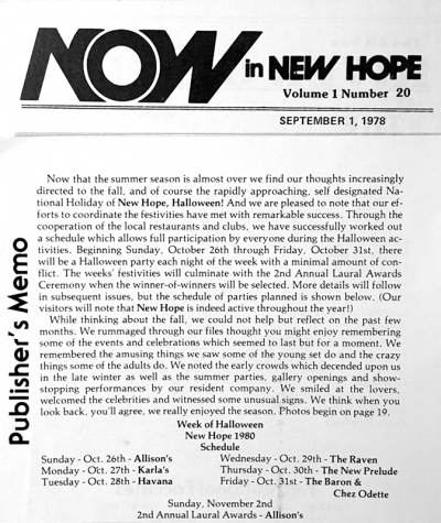 Now-In-New-Hope-Sept-1978-1