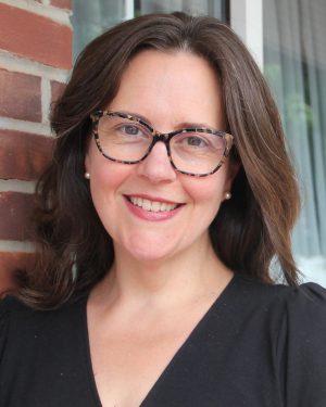 Sara Scully