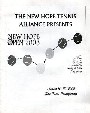 2003 annual-tennis-open-3