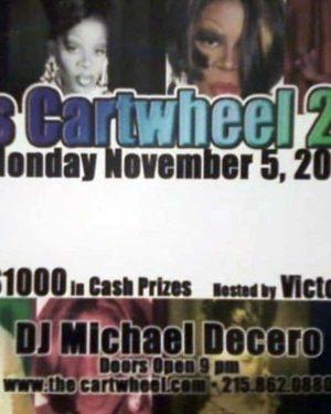 miss-cartwheel-2002-flyer-ad