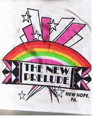 newprelude-pa-tshirt