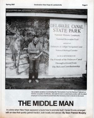 nh-gazette-middle-man-article-2